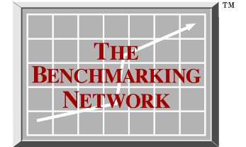 Benchmarking in Canadais a member of The Benchmarking Network